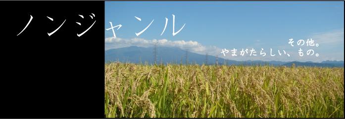 山形その他(地酒・ワイン・業務用・自家用・お買い得)